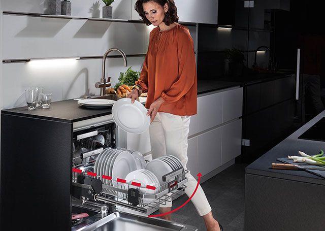 Aeg Kühlschrank Blinkt : Neff kühlschrank temperaturanzeige blinkt kimberly deleon