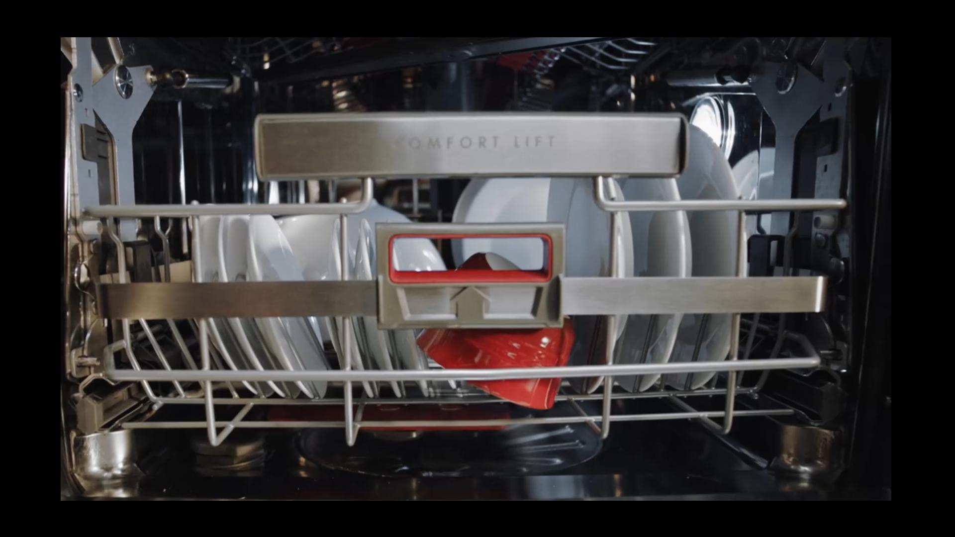 Aeg Customflex Kühlschrank : Aeg comfortlift geschirrspüler electroplus herrmann in völklingen